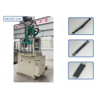 Luggage Handle Small Plastic Injection Molding Machine / Automatic Plastic Molding Machine Manufactures