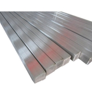 ASTM B446 Inconel 625 Nickel Flat Bar For Offshore Oil Platform Manufactures