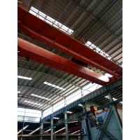 prefabricated light steel structure warehouse plant/ factory / workshop Manufactures