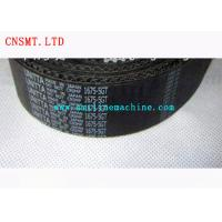 China FuJI SMT synchronous belt TIMING BELT 295-5GT-9 drive belt H4521K industrial belt on sale