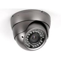 Varifocus IR Dome Camera (PT-170) Manufactures