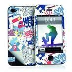 Stylish dirt proof lifeproof Anti - scratch customised mobile phone cases and covers Manufactures