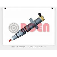 Diesel Pump Spare Parts 293-4071 2934071 Common Rail Injector HEUI 2934071 For Engine C7 C9 Manufactures