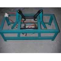China Tyre Retreading Machine/Equipment-Tyre Spreader Machine on sale