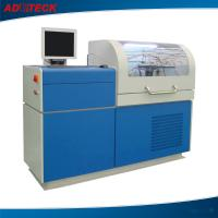 18.5KW 220V Compressor cooling Common rail system Test Bench system tester 3 Phase Manufactures