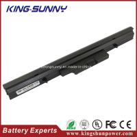 Brand New battery for HP/Compad Business Notebook 500 520 HSTNN-C29C Series/14.8v 2200mah Manufactures
