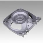 Customised Aluminum Die Casting Auto Part Manufactures