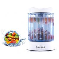 Convenient Vegetable Cleaning Machine 9 Liters For Daily Necessities 2.9kg Manufactures
