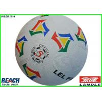 Personalized Mini Footballs Size 2 Manufactures