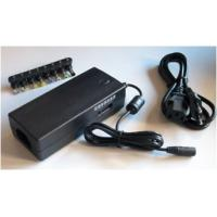 China 100W AC / DC 12V Universal Notebook Adapter / Adapters For Samsung, BenQ Lenovo Laptops on sale
