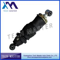 OEM Air Suspension Spring For Sachs 105409 290997 / Mercedes Benz A 942.890.02.19 Manufactures