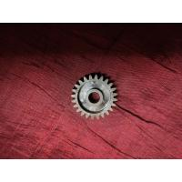 327D1061600 GEAR TEETH-24 O-CUT FOR FUJI FRONTIER 550,570 minilab Manufactures