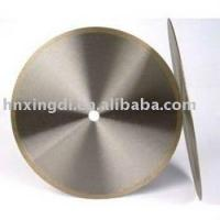 Diamond cutting disc best quality Manufactures
