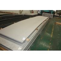 3mm JIS ASTM Hot Rolled Stainless Steel Metal Sheet 304L 304 Stainless Steel Plate Manufactures