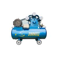 China mini air compressor motor for Valve manufacturing High quality, low price Innovative, Species Diversity, Factory Direct, on sale