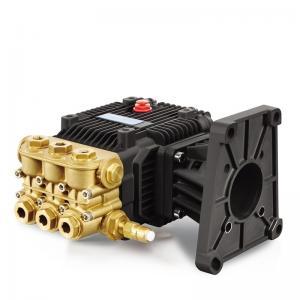China BM-F4 Fogging misting machine plunger pump driven by gasoline engine 11-15.5LPM 150-250Bar on sale