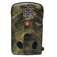 Game Capture Hunting Camera Scout Guard Camera Welltar Manufactures