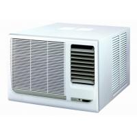 Rowa new arrival window mounted air conditioner/office use air conditioner Manufactures