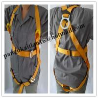 Safety harnesses&lineman belt,Lineman safety belt&sheets Manufactures