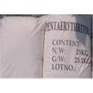 Pentaerythritol Manufactures