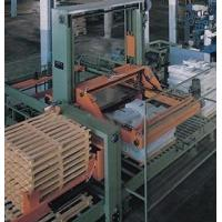 Shanghai Automatic Palletizing Machine Manufactures