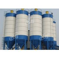 Buy cheap Cement Cabin from wholesalers