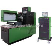 China Diesel Fuel Injection Pump Test Benches on sale