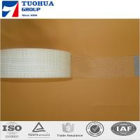 fiberglass mesh drywall joint tape Manufactures