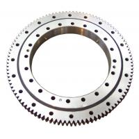 23-1091-01 Rollix Slewing Ring Bearing for Automatic Assembly Machines, Automatic Assembly Machines Slewing Ring, Rollix