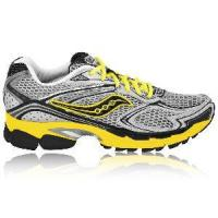 China Running Shoe in Athletic, Sport Shoe, Sports Shoe (YSD-S1201) on sale