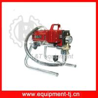 Electric Paint Sprayer LT888i Manufactures