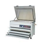 printing plate making machine Manufactures