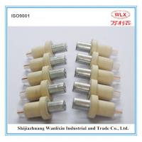 Disposable immersion thermocouple tip Manufactures
