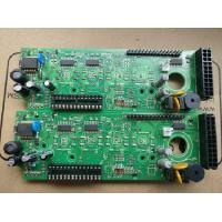 Smt Electronic Assembly Boards for In-vehicle electronic system control Manufactures