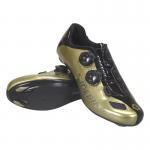 Men Spin lock SPD Indoor Cycling Shoes / Bike Bicycle Road Biking Lock Shoes Self Locking Manufactures