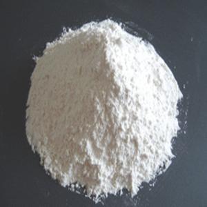 China 99.2%   American   sweetener   CAS :585-86-4   white  powder. on sale