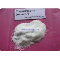 Oxandrolone Anabolic Steroids for Women  Anavar Perfect Female Steroid Supplement Manufactures