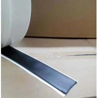 China Double Sided Adhesive Butyl Rubber Sealing Tape No Backing Environmental Friendly on sale