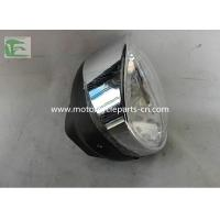 Loncin 150CC 200CC Motor Tricycle Spare Parts head lamp Customized Manufactures