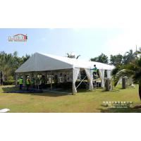 Economic Wedding Marquee Party Tent for Sale