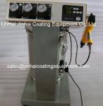 Electrostatic Manual Intelligent Pulse Powder Coating Equipment JH-801