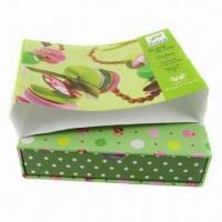 Mini Jewelry Gift Boxes with Sleeve Manufactures