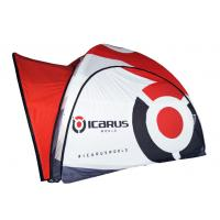 5x5m Retardant Inflatable Tent For Advertising Promotion Trade Show Manufactures
