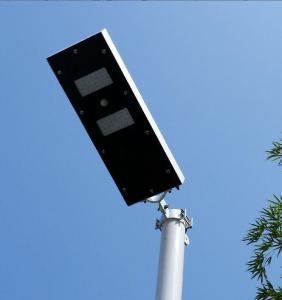 China Quality Integrated Solar Energy Street Lamp, Solar Light on sale