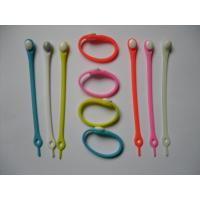 OEM Silicone Accessories Embossed Manufactures