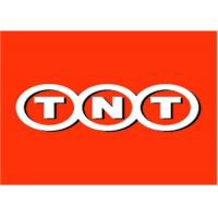 Air Freight to Italy Bt TNT Express Manufactures