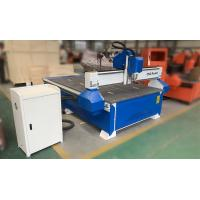 Popular CNC Wood Processing Machine , Wood CNC Router 1325 with Good Price Manufactures