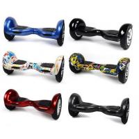 Trending Two Wheel Electric Scooter Skateboard 8 Inch 10km/H Smart Self Balance Wheel Manufactures