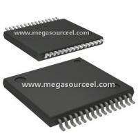 VNH3SP30E - STMicroelectronics - FULLY INTEGRATED H-BRIDGE MOTOR DRIVER Manufactures