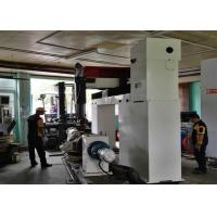 China CO2 / Semiconductor Laser Cladding Equipment For Titanium Cladding & Steel Cladding on sale